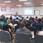 II Encuentro de Educación de FUNIBER reúne diversas perspectivas