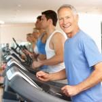20 minutos de ejercicio para reducir la inflamación
