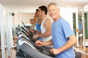 funiber-minutos-ejercicio-inflamación