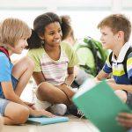 Congreso reúne expertos sobre Inteligencia Emocional en la escuela