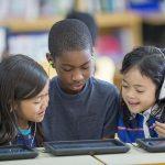Uso de las TIC en la educación atiende a necesidades individuales