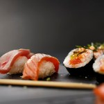 ¿Por qué en Japón hay más longevos y menor tasa de obesidad?