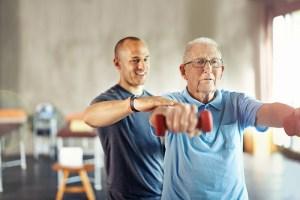 funiber-parkinson-ejercicios