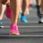 Riñones se dañan en los maratones, pero se recuperan en dos días