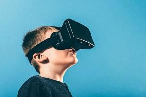 funiber-virtual-educa