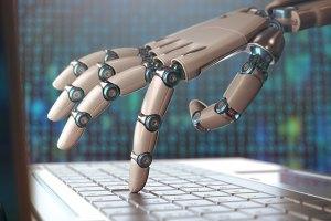 funiber-automatizacion-gestion
