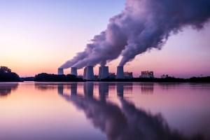 funiber-carbon-reino-unido