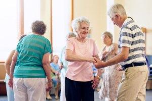 funiber-actividad-alzheimer