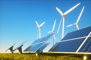 funiber-recorte-renovable