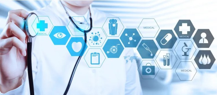 What Are The Challenges The Healthcare Sector Is Facing?