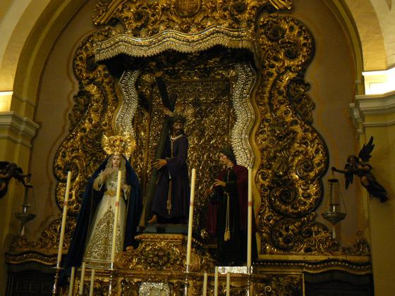 altar-jesusnazareno