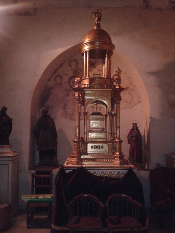 custodia-sacramental