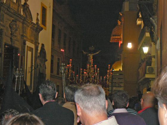 Salud San Bernardo