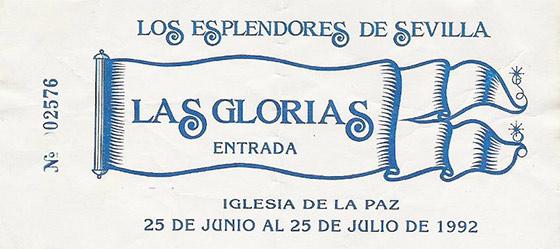 lasglorias(2)