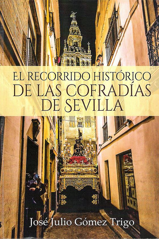 recorridos-historicos(2)