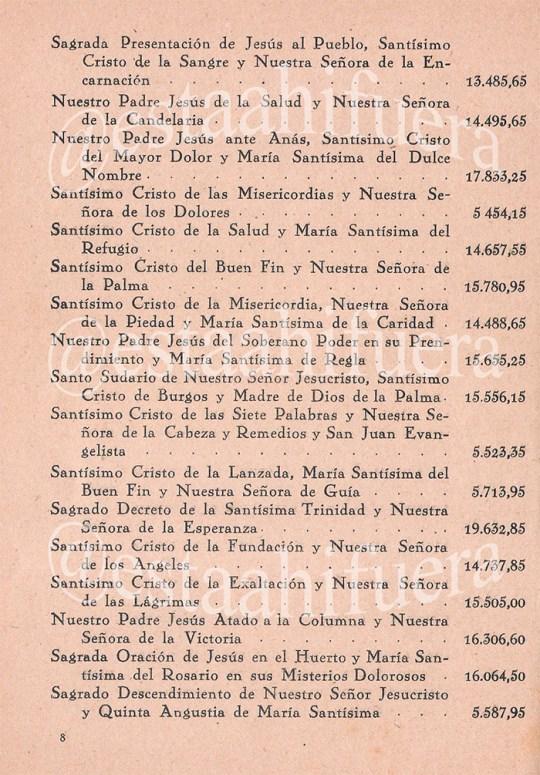 dineros-19452