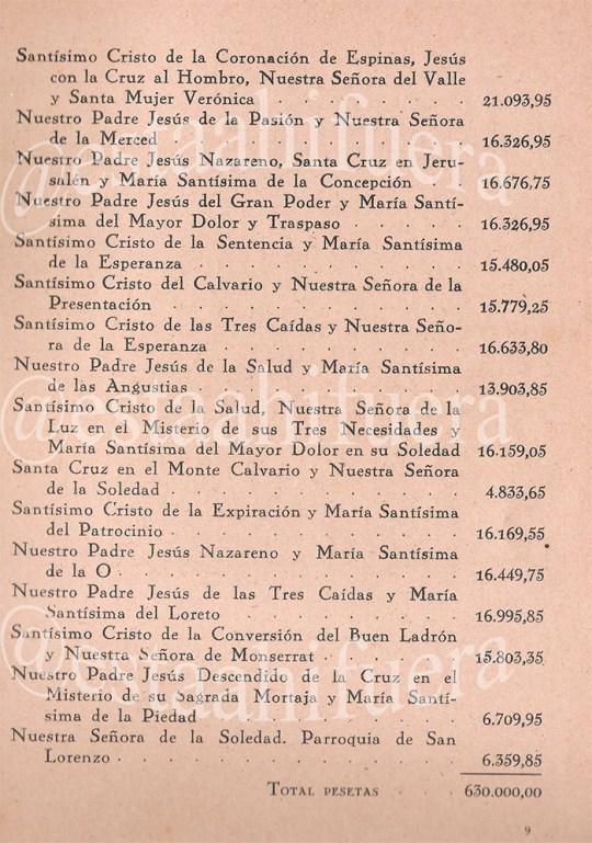 dineros-19453