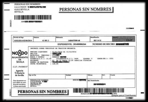 Foto Impuesto sin nombre copia