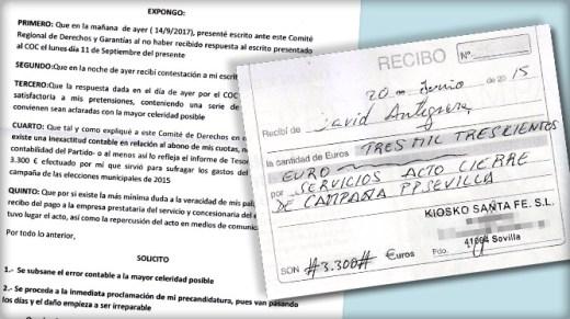 RECIBO+FOLIO
