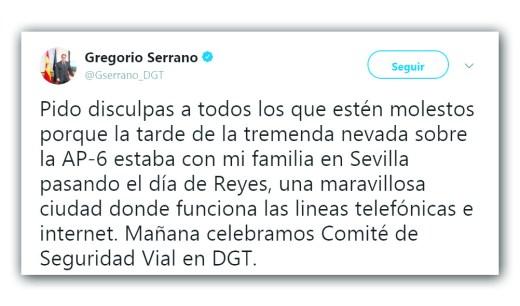 serrano_twitter