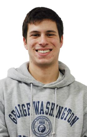 Josh Perlman