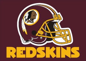 The D.C. Council voted to pass a resolution Tuesday that calls on the Washington Redskins to change its name.