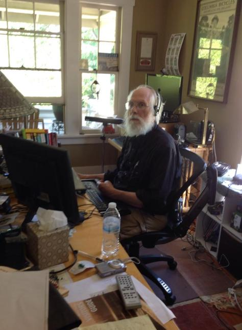 curmudgeon_at_work10425528_10201884946517553_7478179614852243168_n