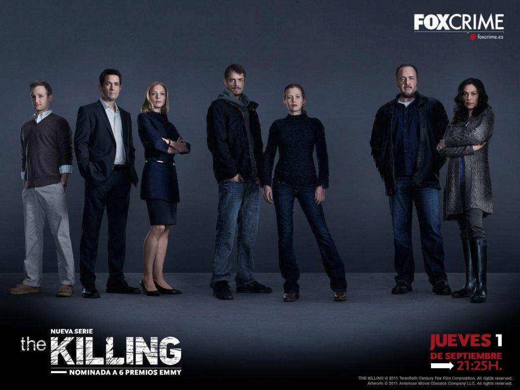 The-Killing-