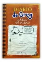 Hazlo tu mismo Greg