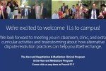 F15 Welcome 1L poster for website