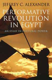 egyptian-uprising