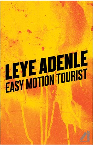Easy-Motion-Tourist-cover-(2)