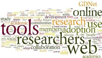 Dissertation Proposal Help  Research Proposal Assistance  Example     Marketing Donut