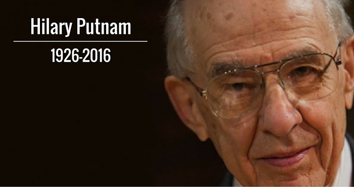 Brain in a Vat and Other Stories: A Celebration of Hilary Putnam