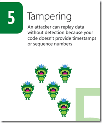 5-of-tampering