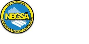 NBGSA Logo