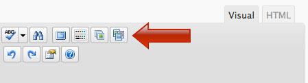 BlogScreenshot