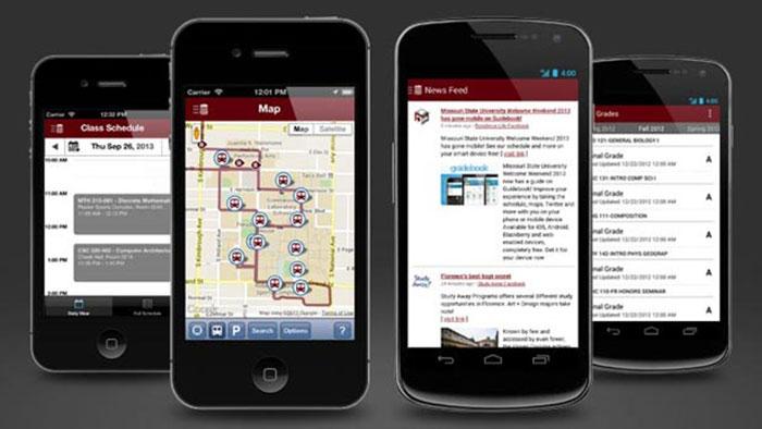MSU Mobile
