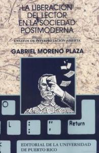 LibroGMP