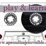 Invisible Learning/Aprendizaje Invisible
