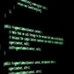 Coding & Depth vs. Breadth