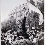 Photo by Jean-Pierre Rey