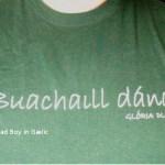 badboy_gaelic