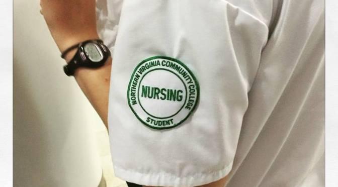 Nursing Admissions Update: TEAS!