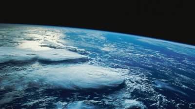 Three GPU-Using Startups Find Ways to Help the Planet   NVIDIA Blog