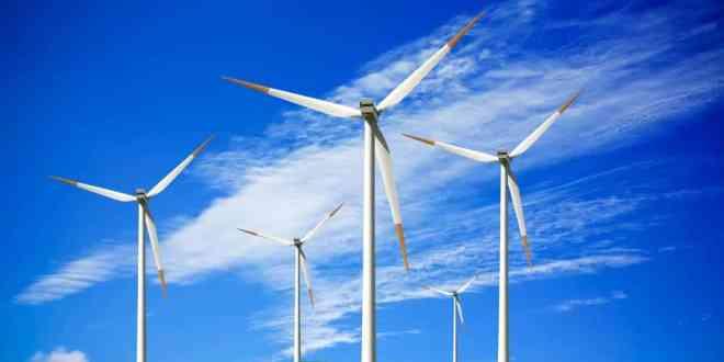 shutterstock_117056179_windfarm