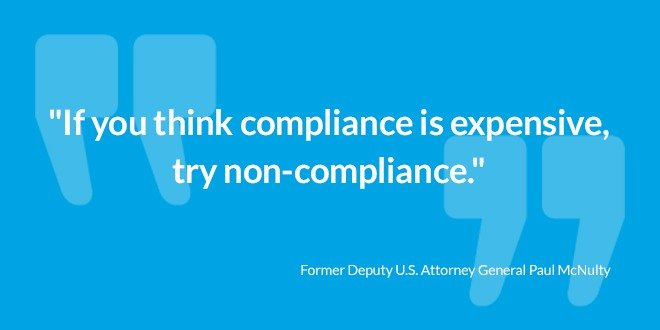 try non-compliance quote-660x330