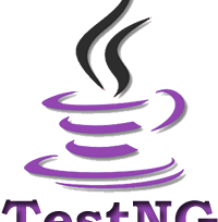 Using Selenium with Java and TestNG (2)