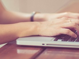 laptop-closeup
