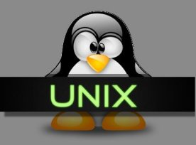 la-revolucion-de-linux